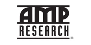 ampresearch